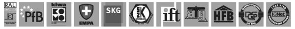 Certificate-LogoPNG