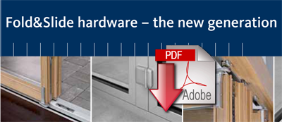 folding-pdf-thumb